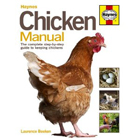 chickenmanual