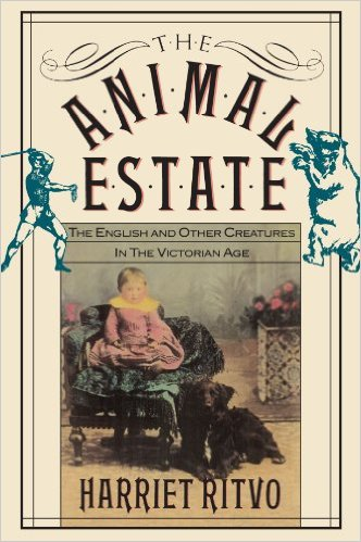 animal estate