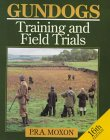 gundog training copy