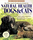 cat dog health