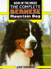 bernese copy
