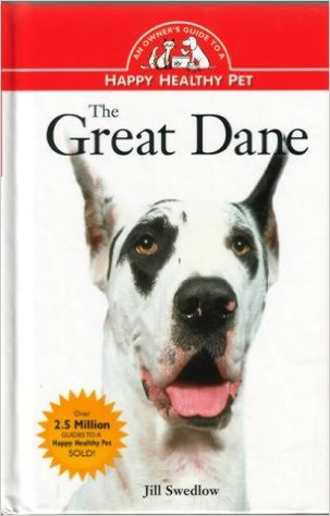 greatdane